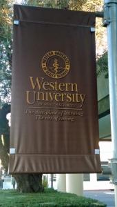 WesternU