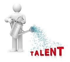 Develop Talent