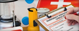emergency_preparedness_header