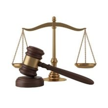 Gavel%20and%20scales%20of%20justice%20isolated%20on%20white.jpg-500x400