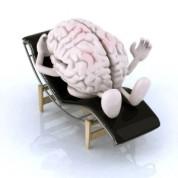 Brain relaxation